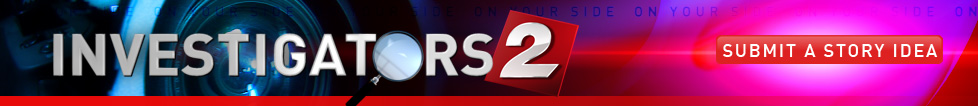 KATU Investigators header