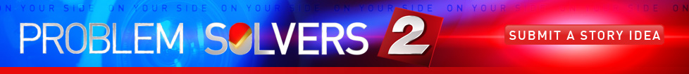 KATU Problem Solvers header
